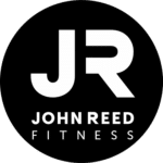 Kunde John Reed Fitness, Fotograf Leipzig Tim Hard