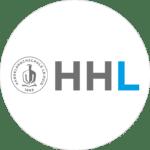 HHL Leipzig - Referenz Fotograf Leipzig Tim Hard